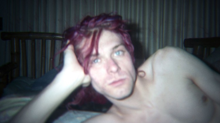 1401x788-UntitledKurtCobainDocumentary_still1_KurtCobain__byNA_2014-12-03_05-38-54PM