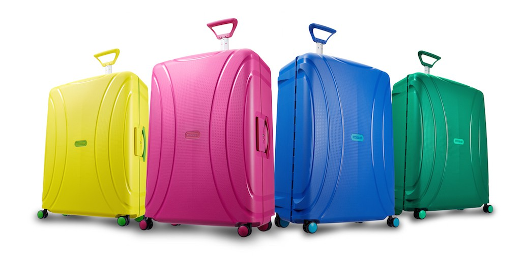 American Tourister Lock n Roll group_klein