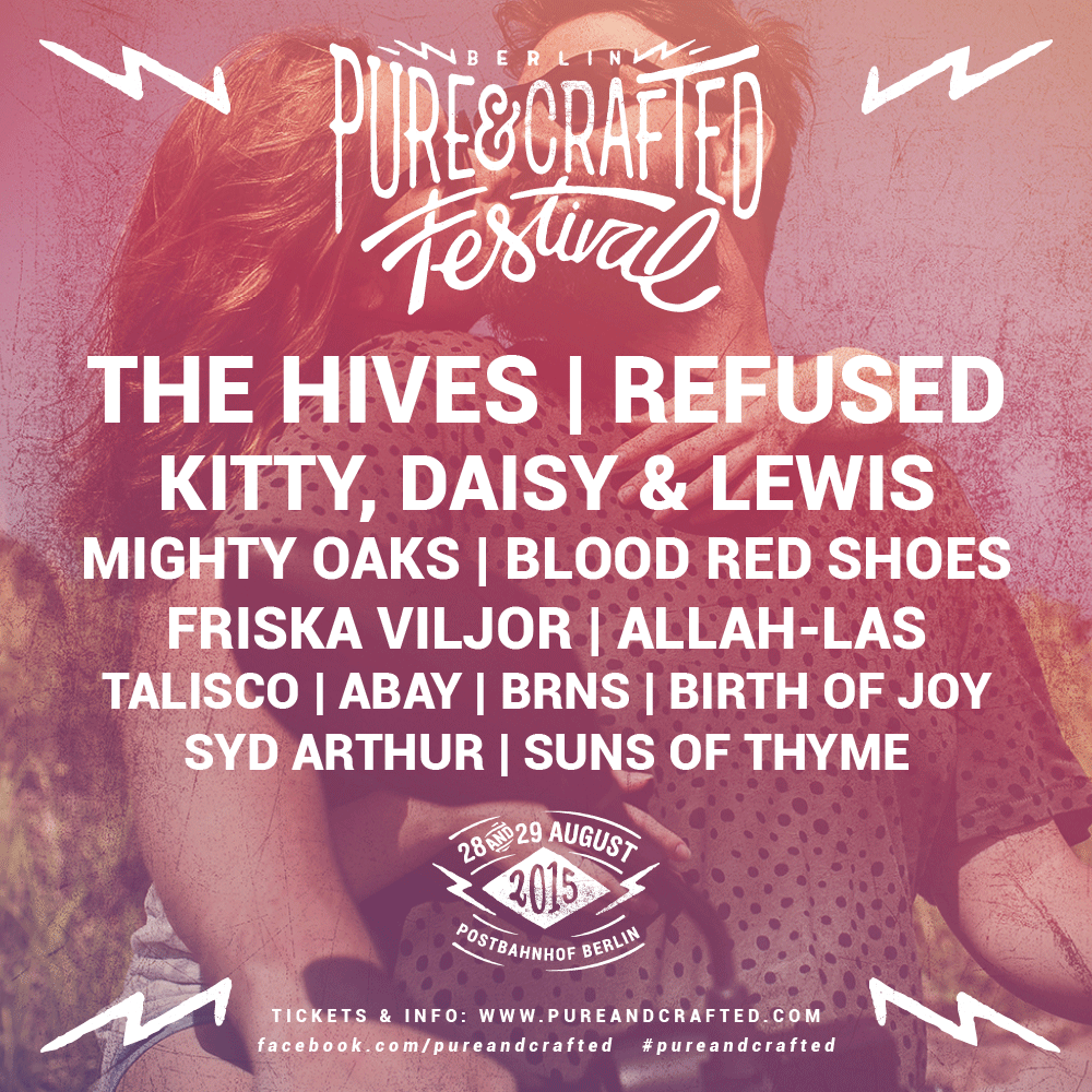 Pure&Crafted_Festival_Webflyer