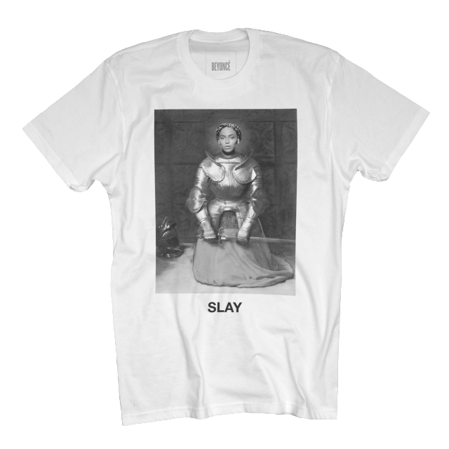 beyonce-formation-collection-t-shirt-640x640