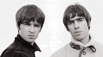 oasis-supersonic-press-kit-images-5-1473176106-article-0